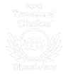 Travelers Choice - Tripadvisor